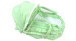 Ležaljke i nosiljke za bebe