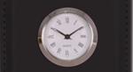 Stolni satovi